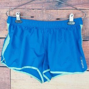 🍄3/45$🍄 Reebok running training gym shorts